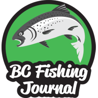BC Fishing Journal