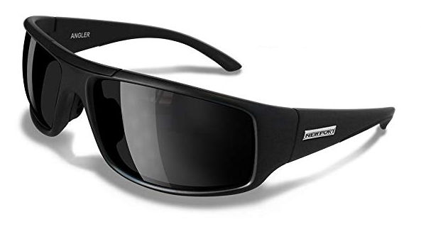 91ab4f80ed4a Best Fishing Sunglasses for 2019: Gear Guide - BC Fishing Journal