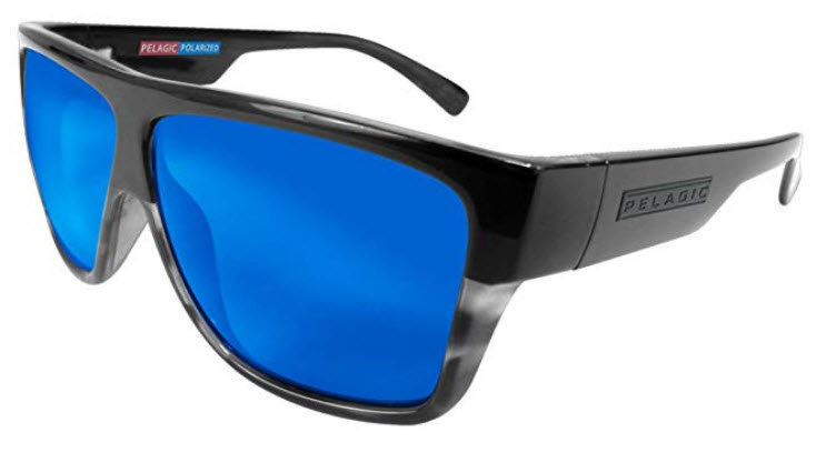 1258d0054d Best Fishing Sunglasses for 2019  Gear Guide - BC Fishing Journal
